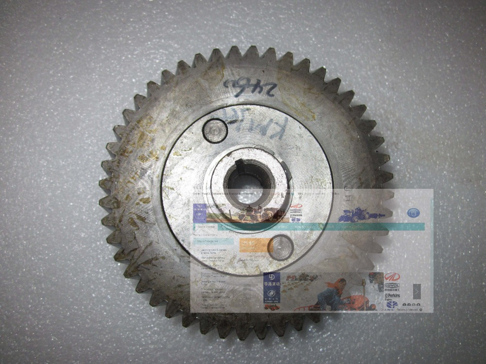 цена Huayuan Laidong LL380BT KM385BT, the oil injection advancer, part number:LL480B-10900