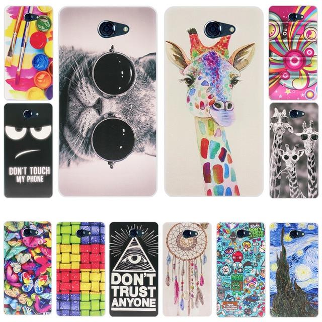 Чехлы для мобильных телефонов со своим дизайном 104