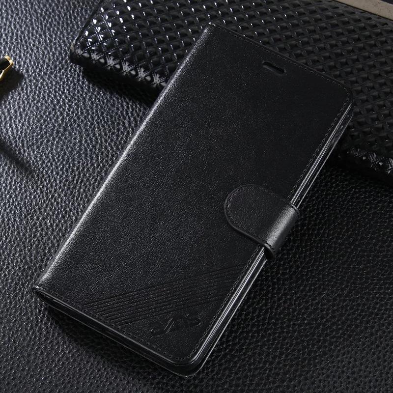 Цена за Оптовая 10 шт. Для Xiaomi Редми Примечание 4 Case Высокое Качество PU кожаный Чехол Подставка Флип Кожаный Чехол Для Xiaomi Редми Примечание 4 pro