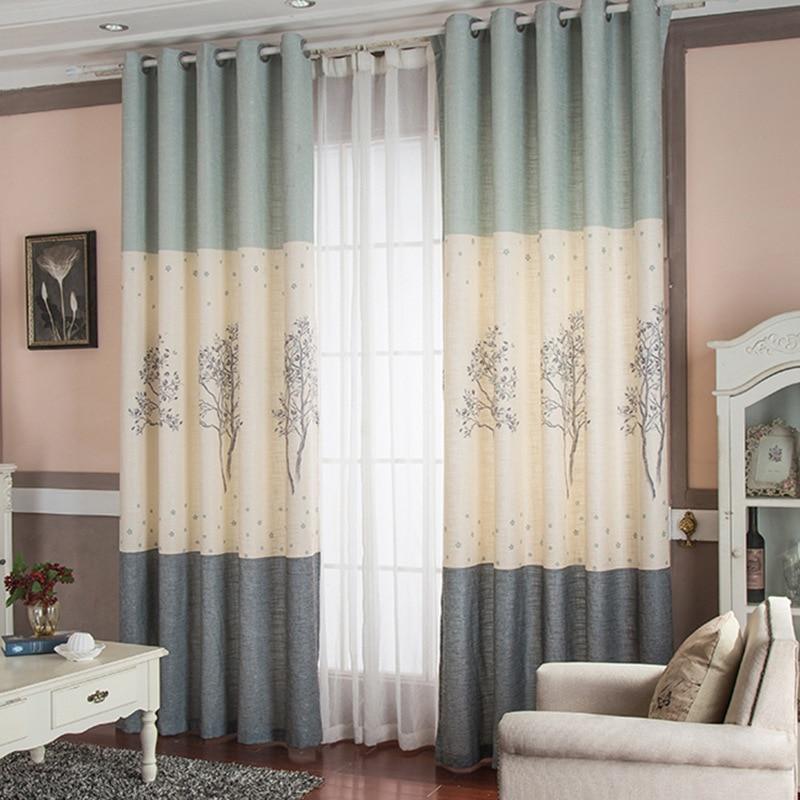 Beautiful Tende Per Sala Da Pranzo Ideas - Design and Ideas ...