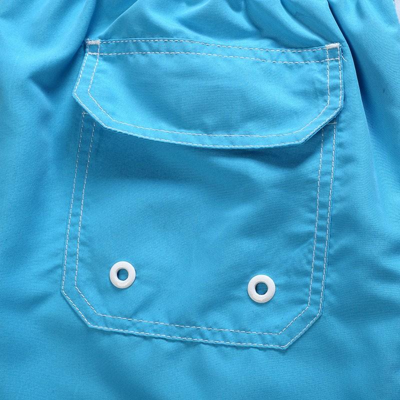 Last-price-no-discount-Have-Plus-Size-XXXL108cm-Waist-Summer-Men-Beach-Shorts-Mens-Board-Short (3)
