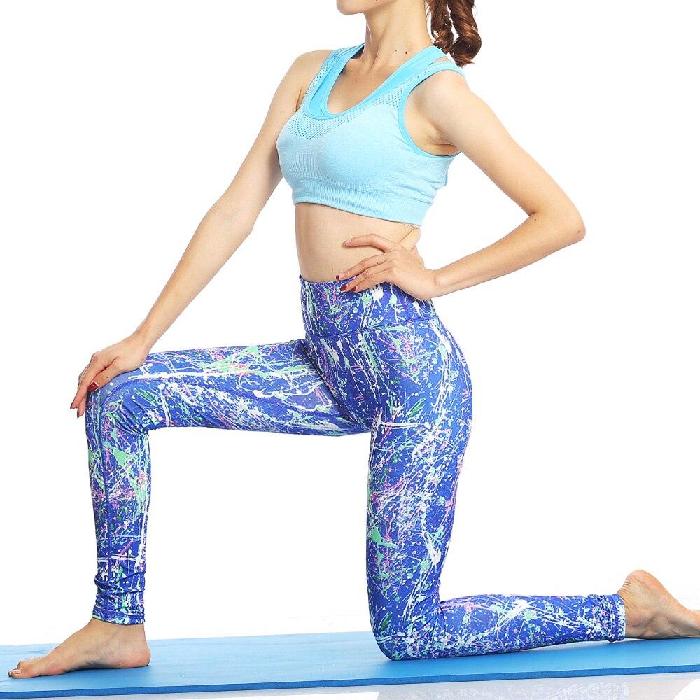 Yoga Pants-H (2)