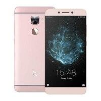 LeEco LeTV Le Max 2 X829 4GB RAM 64GB ROM Mobile Phone Qualcomm Snapdragon 820 Android
