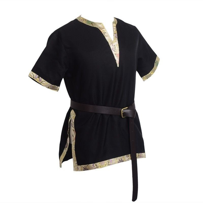 Medieval Tunic (2)