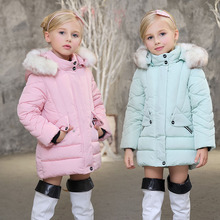 Девушки пальто