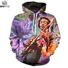 Bob Marley 3D Толстовка Унисекс Осень Зима Тонкий с капюшоном повседневное мужская одежда Брендовая верхняя куртка челнока