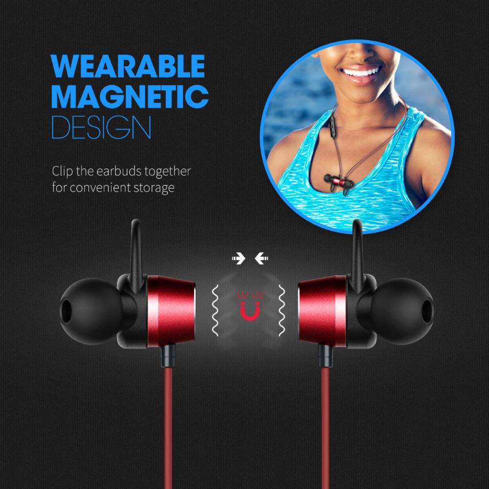 Iphone x earbuds hd - wireless earbuds iphone x sport