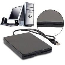 Чтение/запись fdd дискеты гибких дисковод дисков мб ноутбуков super slim внешний
