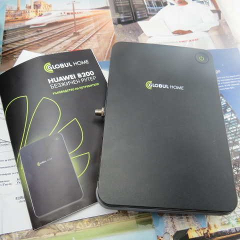 100% original hight quality Huawei B200 Mini Wireless 3g Router