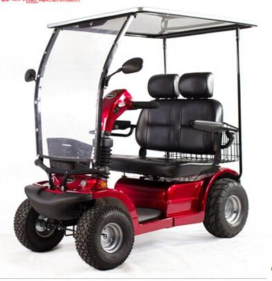 electric mobility scooter for elderly or disabled. Black Bedroom Furniture Sets. Home Design Ideas