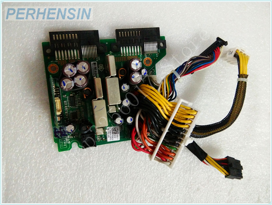 все цены на FOR DELL FOR Poweredge R420 Power Distribution Board W Cable 0G8CN 00G8CN онлайн