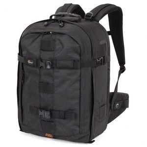 Image 2 - Рюкзак Lowepro Pro Runner 450 AW для цифровых зеркальных фотокамер, 17 дюймов