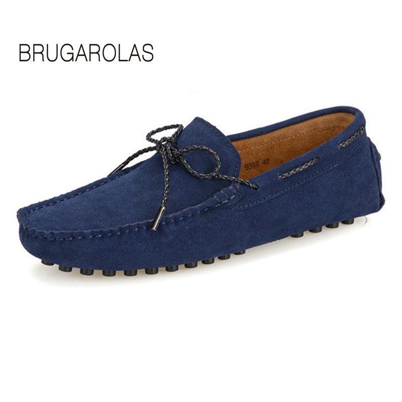 Fashion Summer Style Soft Moccasins Men Loafers High Quality Genuine  breathable Leather Shoes Men Flats spring Driving Shoes 2017 new brand breathable men s casual car driving shoes men loafers high quality genuine leather shoes soft moccasins flats