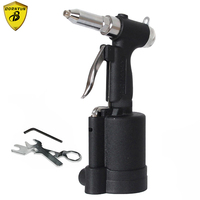 Air Riveter High Quality Industrial Pneumatic Hydaulic Air Rivet Gun Rivets 2 4mm 3 2mm 4
