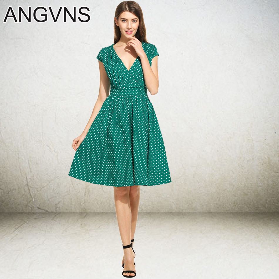 Summer Party Dresses for Women