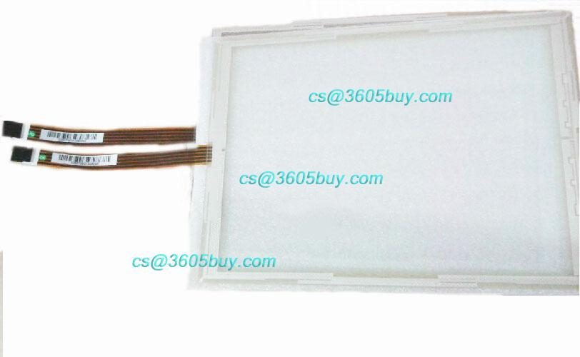New Original 4PP420.1043-75 touch screen glass new original nt20 st121 ec touch screen glass