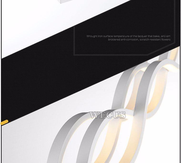 light-1 (18)
