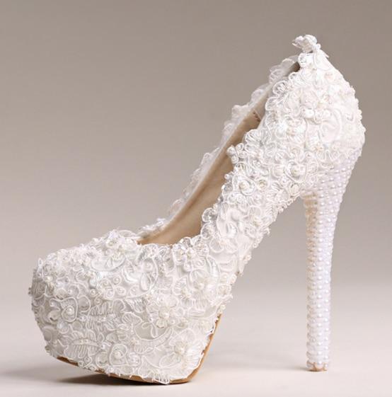 High Quality Diamond White Heels-Buy Cheap Diamond White Heels ...