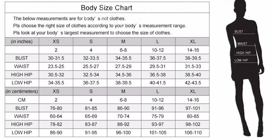 Ocstrade Women Bandage Dress 19 Rayon Sleeveless Summer New Arrivals Sexy Deep v Neck Vestido Bodycon Bandage Dress Club Party 4