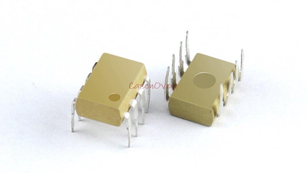 10pcs/lot TLP250 250 DIP-8 In Stock