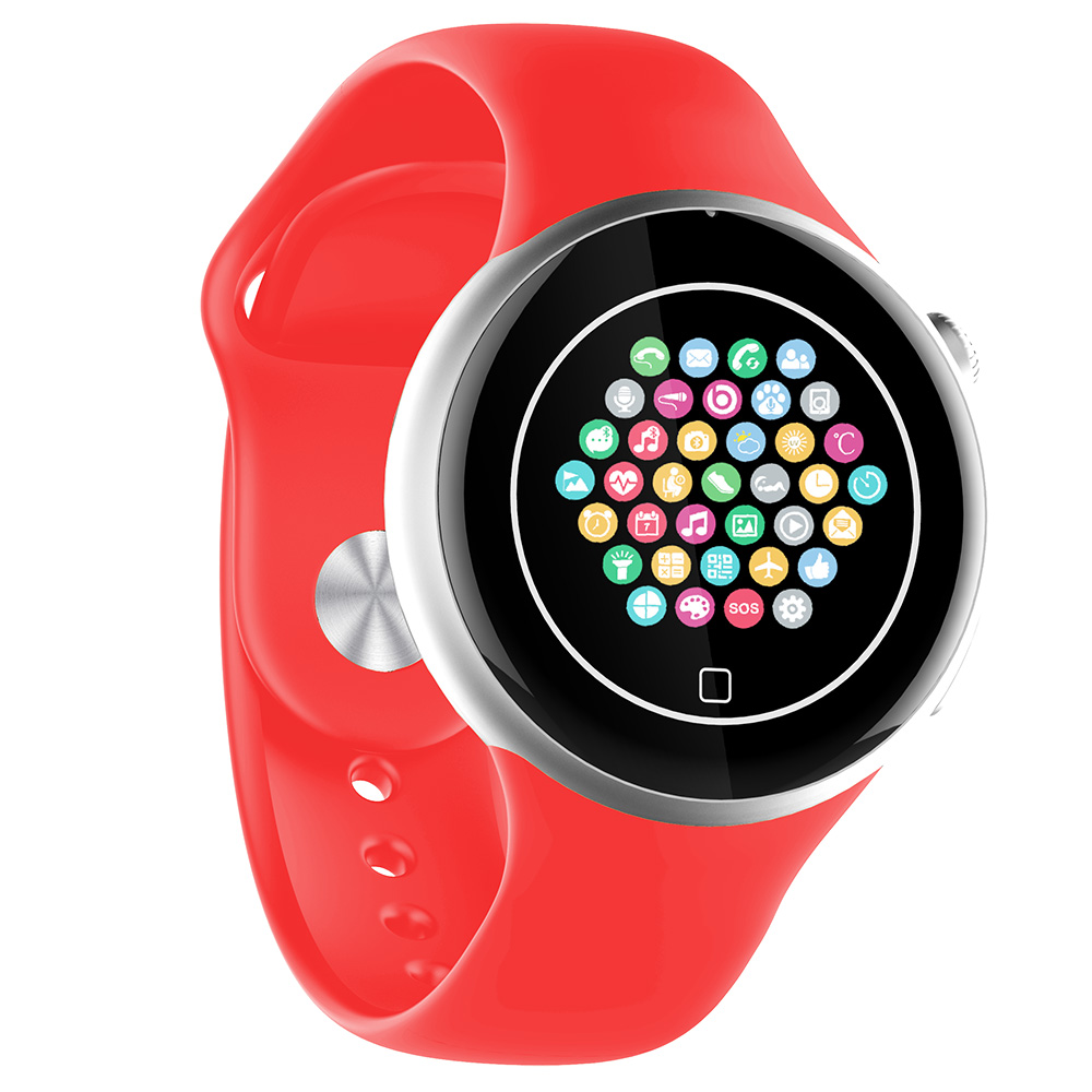 ФОТО Sport Smartwatch C5 Smart watch Waterproof HD Screen Aiwatch Support SIM Card phone call UV Monitor for IOS Android Smartphone