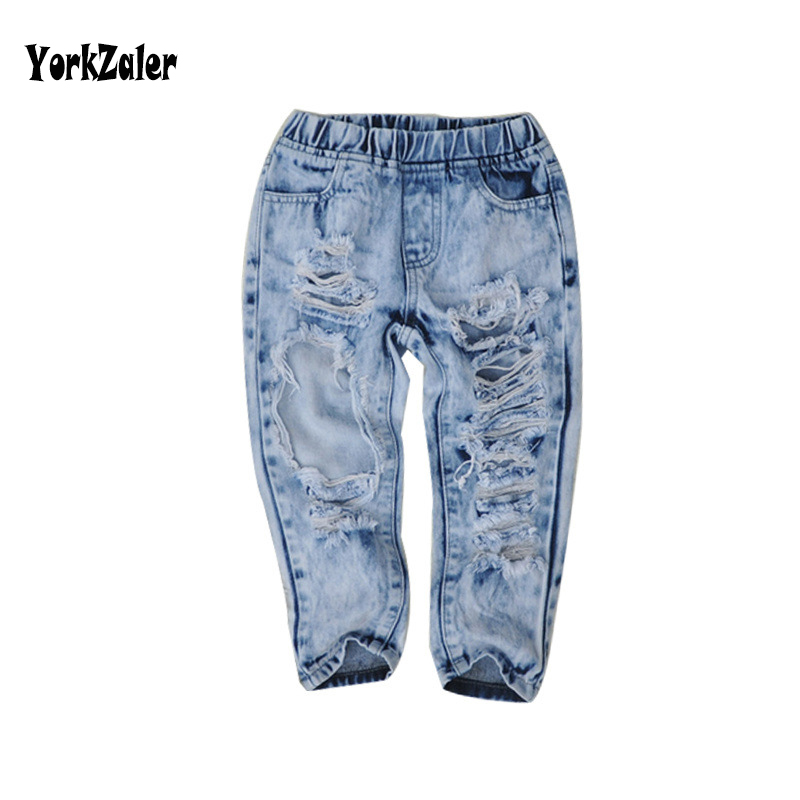 Summer-Jeans-For-Girls-Kids-Jeans-Female-Ripped-Pants-Girls-Infants-Holes-Long-Trousers-For-Baby-Girls-Fashion-Denim-Pants-New-3