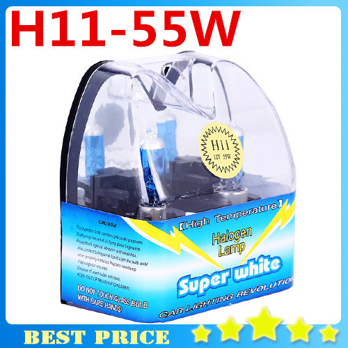 h11-55w-halogen-with-packing-box-fog-light-high-power-auto-bulbs-6000k-12v-headlight-for-ford-parking-car-styling