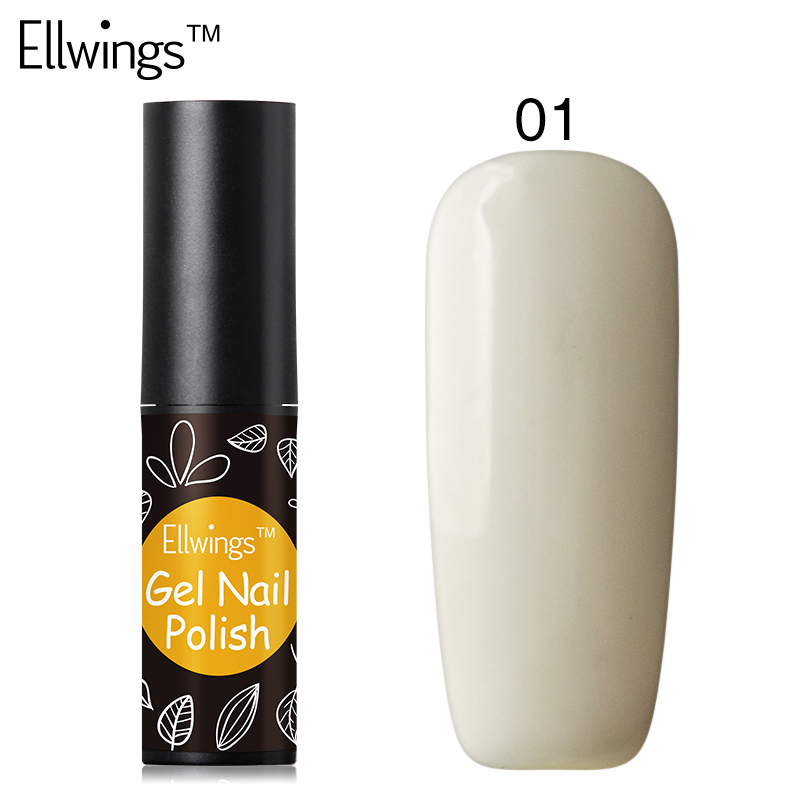 Old Fashioned Nail Gel Primer Picture Collection - Nail Art Ideas ...