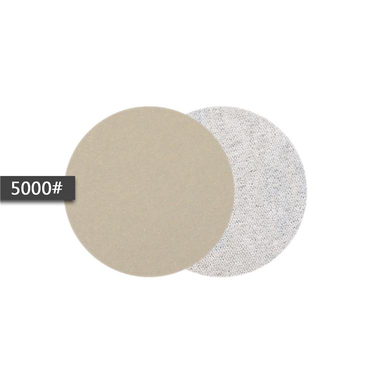 5000-2