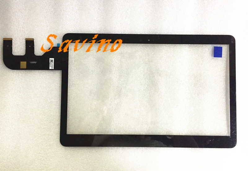 цена на 13.3 Touch Screen Digitizer Glass Panel Replacement parts Touchpads For ASUS ZenBook Flip UX360C UX360U UX360CA UX360CA-4024T