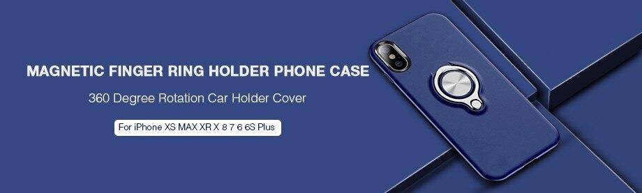 1dian iphone 1