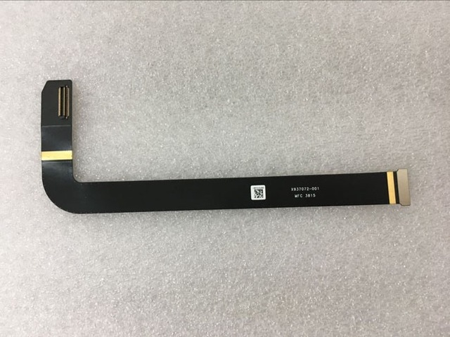 NEW Display LCD Connector Flex Cable Ribbon For Microsoft Surface Pro 4 1724
