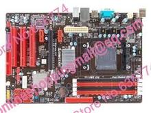 A9 motherboard angledozer motherboard am3 perfect