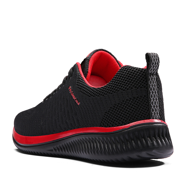 Sainimo selling men sneakers men casual shoes men shoes tenis masculino zapatillas hombre chaussure homme 9088/502/9017/271/t002
