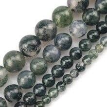 beads wholesale jewelry 6mm