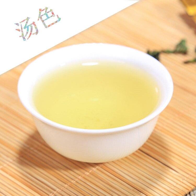 юнань чай купить в Китае