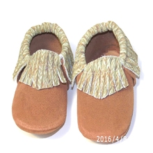 hot sale baby moccasins soft moccs baby shoes
