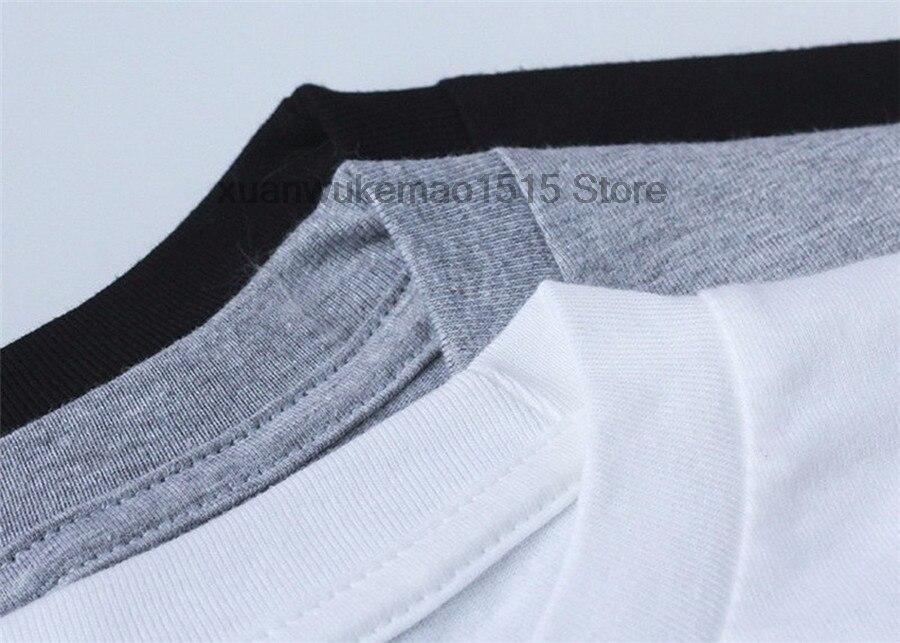 GILDAN 100% Cotton O-neck printed T-shirt I Read Banned Books Shirt