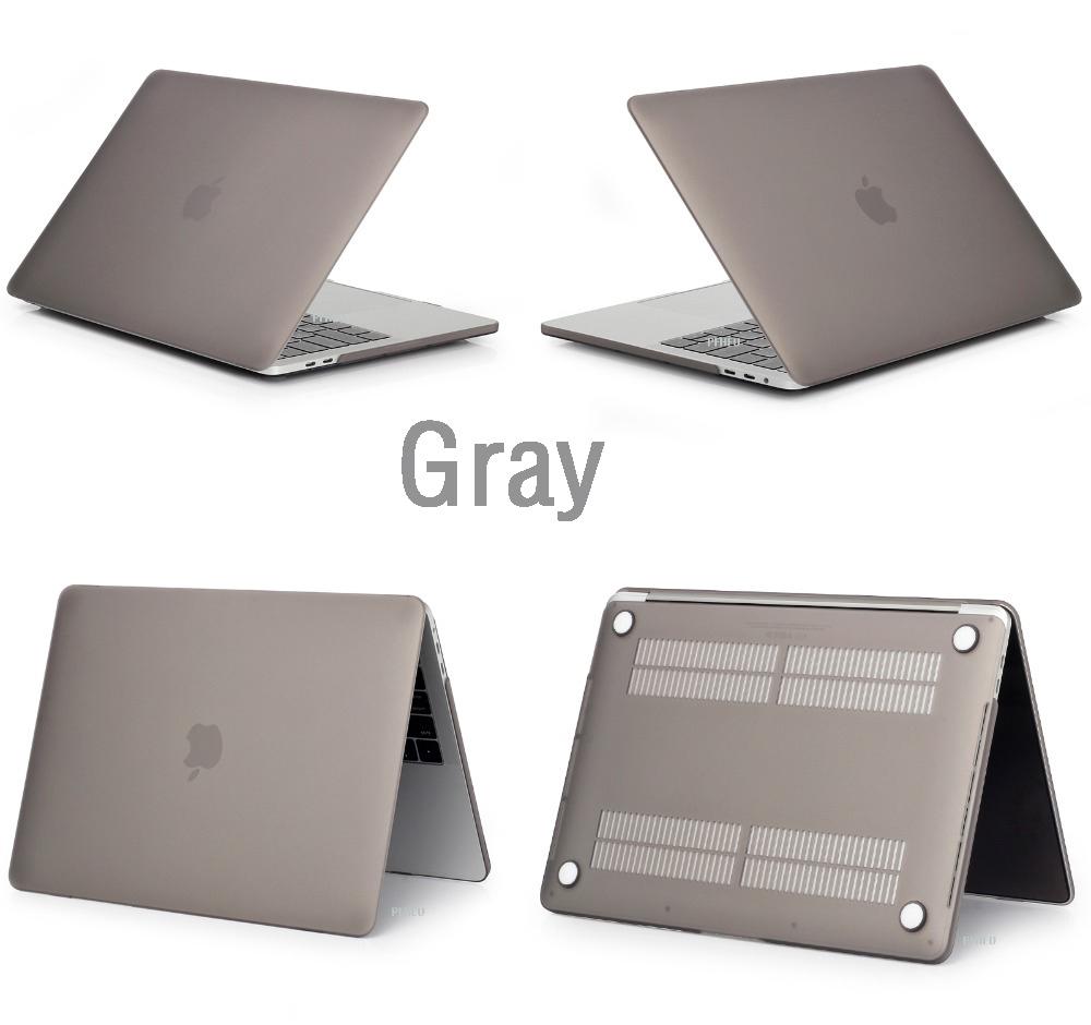 Mac Hard Case for MacBook 61