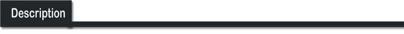 Бренд Baificar, новинка, Подлинная крышка моторного масла, крышка-Масляный наполнитель 26510 26620 для hyundai Kia Tiburon Accent Elantra Spectra Tucson