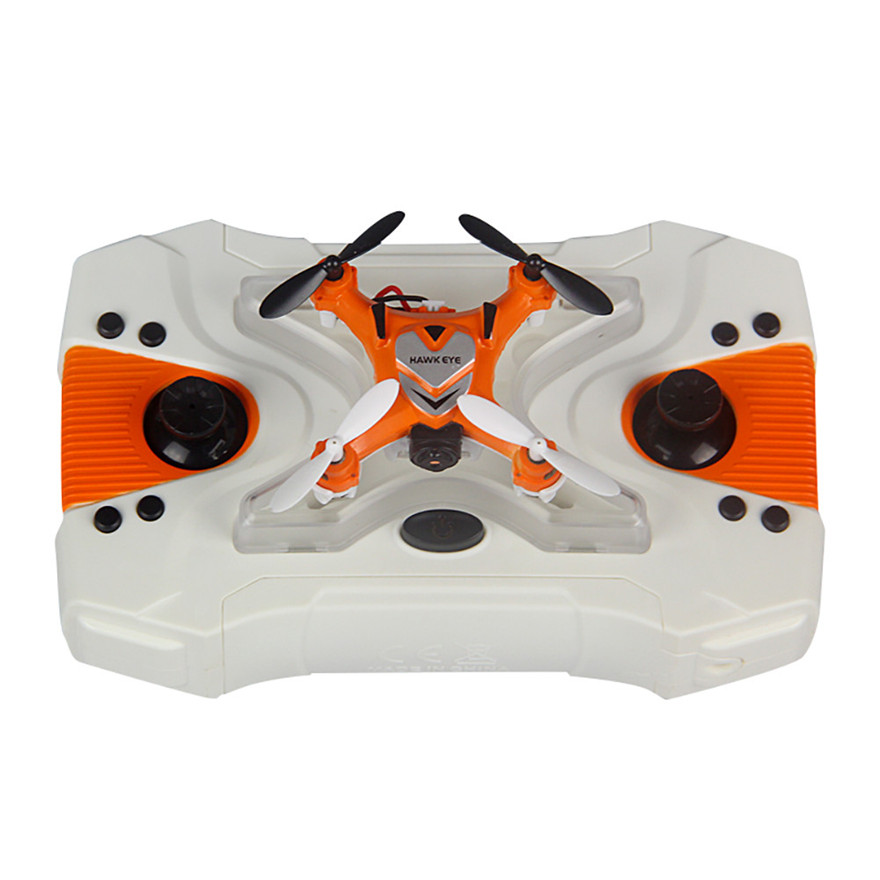 High Quqlity X 1506C Drone 2 4G 4CH 6 Axis Mini font b RC b font