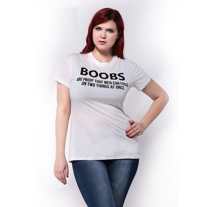 Big boob t shirts quality porn for Website where you can design your own shirt