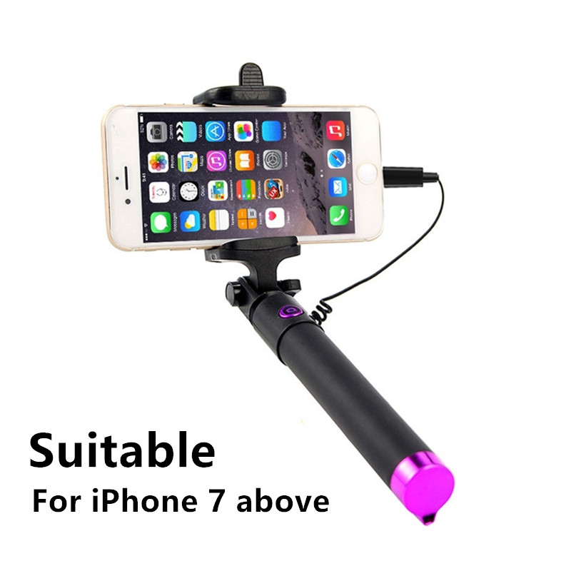 carte sim jumelle bouygues top 10 most popular selfi selfie list and get free shipping