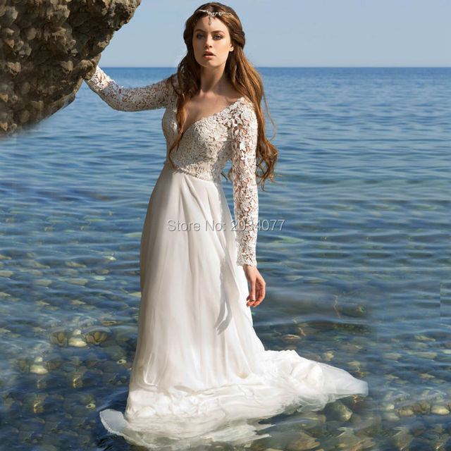 House of Brides Dress Wedding Dresses with Laces Crytals