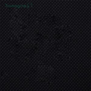 Image 4 - 1.6X3 เมตร/5.2X9.8Ft สีดำหน้าจอการถ่ายภาพภาพพื้นหลัง Chroma key ฉากหลัง Fotografia ถ่ายภาพผ้าไม่ทอ