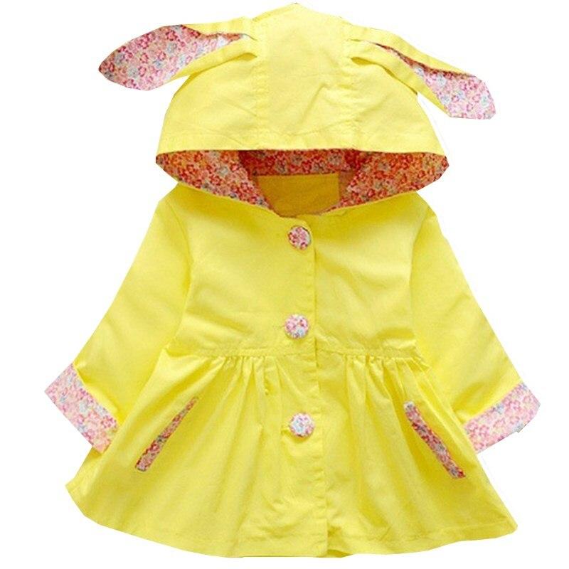 casual com capuz blusao criancas outerwear casaco criancas jaqueta roupas m1533 05