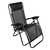 Multifunctional Office Chair Folding Chair living room Recliner Chair Simple Folding Beach Fishing Chair