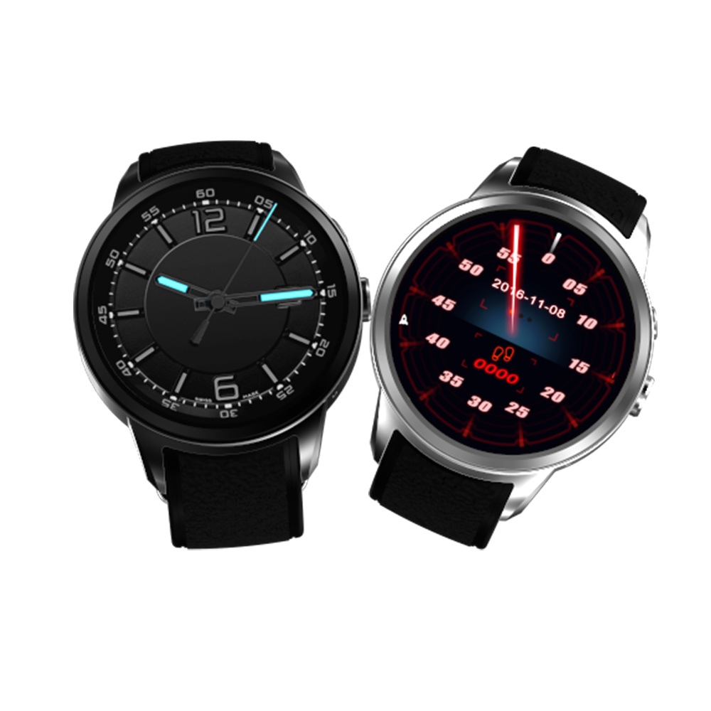 X200 Android smart watch Heart Rate monitor Smartwatch With Camera Support 3G Wifi GPS IP67 ROM 8GB RAM 512MB for andriod/appel мобильный телефон t smart smart g18 3g 200