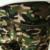 Calças de Carga Militar Do Exército camuflagem Cordão Corredores Corredores Sweatpants Homens Treino Bottoms Meninos Ocasional m-2xl X135 z5