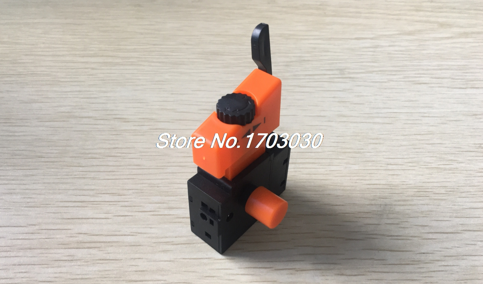 AC 250V 6A Lock On Speed Control Electric Drill Power Tool Switch digital linear and non linear controllers for buck converters